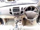 2005 Toyota Fortuner V 4WD suv -4