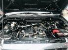 2005 Toyota Fortuner V 4WD suv -9