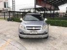 2009 Chevrolet Captiva LT suv -0