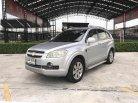 2009 Chevrolet Captiva LT suv -2