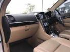 2009 Chevrolet Captiva LT suv -4