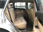 2009 Chevrolet Captiva LT suv -5