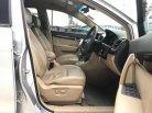 2009 Chevrolet Captiva LT suv -8