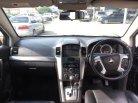 2007 Chevrolet Captiva LT suv -2