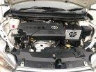 2016 Toyota YARIS G hatchback -3