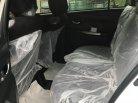 2016 Toyota YARIS G hatchback -4