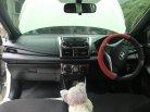 2016 Toyota YARIS G hatchback -6