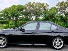 BMW F30 320D M-Sport Package รถเจ้าของเดียวออกห้าง มี BSI-3