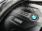 BMW F30 320D M-Sport Package รถเจ้าของเดียวออกห้าง มี BSI-9
