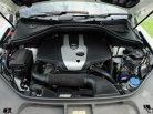 Benz ML250 Bluetec Executive -8