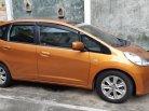 Honda Jazz 1.5 V AT 2011-0