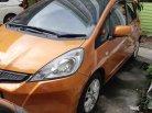 Honda Jazz 1.5 V AT 2011-2