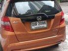 Honda Jazz 1.5 V AT 2011-3
