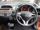 Honda Jazz 1.5 V AT 2011-7