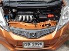 Honda Jazz 1.5 V AT 2011-9