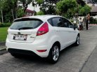 FORD Fiesta ราคาถูก-5