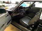 1989 Mercedes-Benz 560SL -4