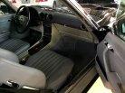 1989 Mercedes-Benz 560SL -5