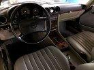 1989 Mercedes-Benz 560SL -6