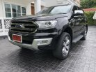 FORD EVEREST 3.2AT 4WD TOP รอจดทะเบียน-0