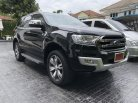 FORD EVEREST 3.2AT 4WD TOP รอจดทะเบียน-1