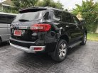 FORD EVEREST 3.2AT 4WD TOP รอจดทะเบียน-2
