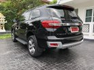 FORD EVEREST 3.2AT 4WD TOP รอจดทะเบียน-3