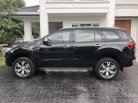FORD EVEREST 3.2AT 4WD TOP รอจดทะเบียน-4