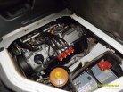 SUZUKI CARRY 1.6 L MT ปี 2013 เบนซิน+LPG-8