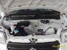 SUZUKI CARRY 1.6 L MT ปี 2013 เบนซิน+LPG-9