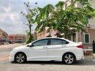 Honda City 1.5 SV Auto ปี 2014-3