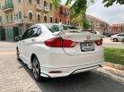 Honda City 1.5 SV Auto ปี 2014-4