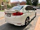 Honda City 1.5 SV Auto ปี 2014-5