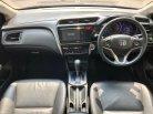 Honda City 1.5 SV Auto ปี 2014-6