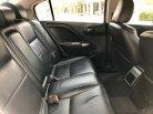 Honda City 1.5 SV Auto ปี 2014-10
