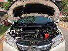 Honda City 1.5 SV Auto ปี 2014-11