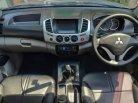 Mitsubishi Triton Double Cab 2.4 GLS 2012 -6