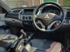 Mitsubishi Triton Double Cab 2.4 GLS 2012 -7
