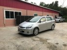 2006 Toyota WISH Q Limited mpv -0