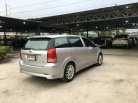 2006 Toyota WISH Q Limited mpv -7