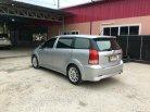 2006 Toyota WISH Q Limited mpv -10