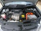 รถดี ฟรีดาวน์ CAMRY 2.5 HYBRID NAVI ปี 13 สวย พร้อม-3