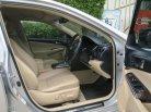 รถดี ฟรีดาวน์ CAMRY 2.5 HYBRID NAVI ปี 13 สวย พร้อม-5
