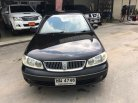 NISSAN SUNNY NEO 1.8 LIMITED TOP AT ปี 2004  -1
