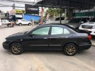 NISSAN SUNNY NEO 1.8 LIMITED TOP AT ปี 2004  -4