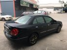 NISSAN SUNNY NEO 1.8 LIMITED TOP AT ปี 2004  -6