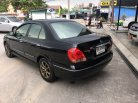 NISSAN SUNNY NEO 1.8 LIMITED TOP AT ปี 2004  -7