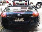 Audi TT  2010  -1