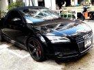 Audi TT  2010  -0