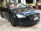 Audi TT  2010  -2